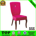 wholesale stackable banquet chair CY-5017