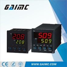 GTC601 Baking ovens digital temperature regulator