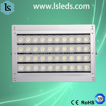 NEW product best sellers 400 watt led flood light for 2016 china led factory