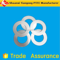 PTFE Gasket ,screws and gasket,b16.21 gaskets