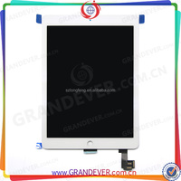 wholesale for apple ipad 2 lcd screen, for ipad 2 lcd, for ipad 2 touch screen display