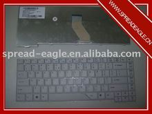 replacement laptop keyboard for Acer 3100 5100