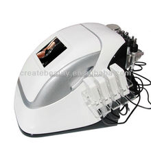 portable Low level laser therapy machine for body slimming of waist,hips,thighs