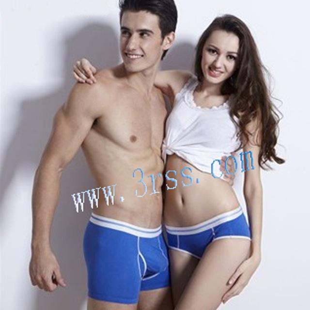 micro mr man underwear boxer couple underwear dropship