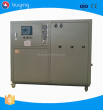 CE Certification warehouse cooling system