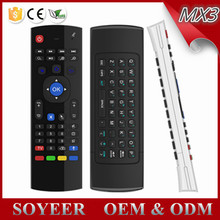 Soyeer Mx3 Virtual Keyboard Price Rf05 Fly Mouse Coloured Computer Keyboard