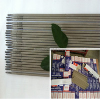 4043 aluminum electrode welding rod,magnesium welding rod,copper brazing alloy welding rod