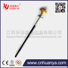 High temperature wear thermocouple WRN cement plant power plant chemical thermocouple