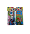 Decorative Party Favors China Foil Banner