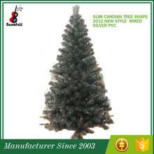 China Manufacturer High Quality Low price Decorative christmas tree wrought iron