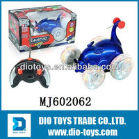 2013 hot electric car remote control car for children