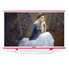 /product-detail/55-inches-4k-tv-cheap-in-china-android-tv-blutooth-led-tv-60385862664.html