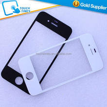 Brand New Replacement Front Glass for iPhone 4 4S