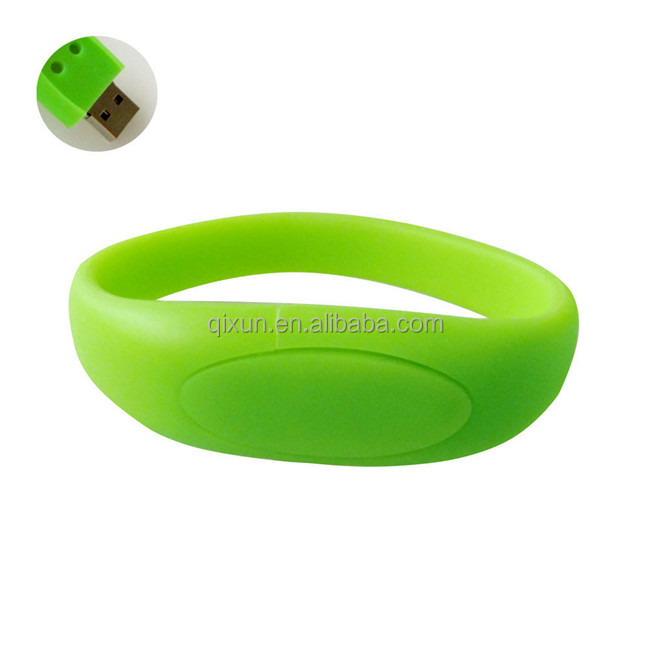 paypal accept 128mb 256mb 512mb 1gb 2gb 4gb 8gb 16gb 32gb 64gb rubber wrist band usb flash drives