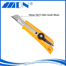 Manufacturer Competitive Price Prime Quality Heavy Duty Ceramic Kitchen Knife