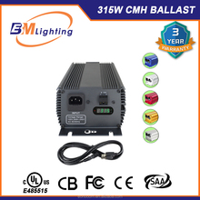 Eonboom Electronics Limited Plant lights cmh 315w Dimmable LED Display Ballast Ceramic Metal Halide Digital Ballast