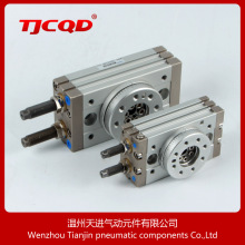 high density cylinder blocks boring machine OEM