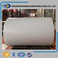 5mm thickness astm 276 304 ss plate prepainted galvanized steel coil