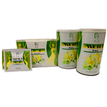 health care products distributors -Sliming tea