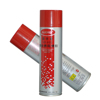 clear fabric spray glue for embroidery from manufacturer