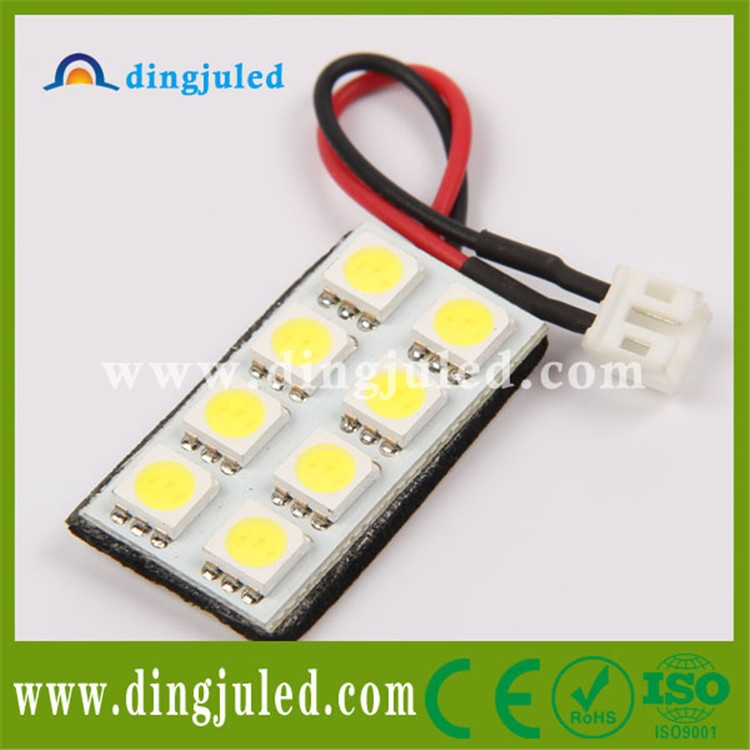 Top Quality Low Price bus car reading light interior roof led lights