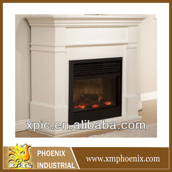 wood fireplace mantel shelf fire place granite