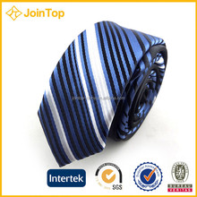 customized silk necktie popular necktie new design silk bow tie Fabric necktie silk necktie