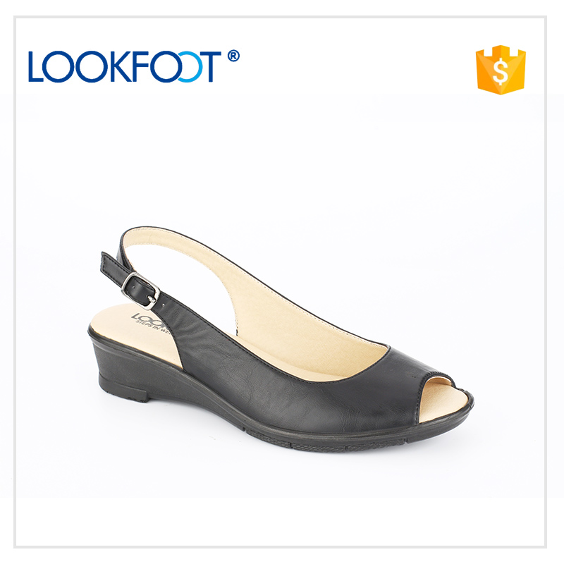 fashion flexibility women 2014 new style high neck casual shoes Lovely Sweet