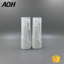 Wholesale China Factory Nasal Bottles 32*26 Mm High Pressure Hdpe Spray Bottle