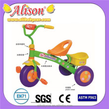 New Alison C20324 motor tricycle reverse gear cab flatbed tricycle