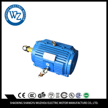 Modern Design High Precision Oem all kinds of Mechanical three phase electric motor