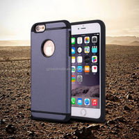 Factory price supply 3d silicon animal case for iphone 5c/mobile phone case for iphone6 case