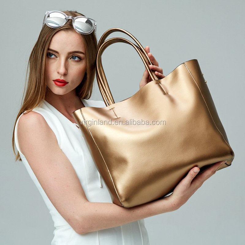 2016 hot handbags New fashion designer handbags ladies fancy durable brand women handbag wholesale