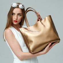 2017 hot handbags New fashion designer handbags ladies fancy durable brand women handbag wholesale