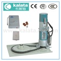 Kalata M600D-2 high quality excellent performance gate operator Reliable performance door motor roll up shutter motor