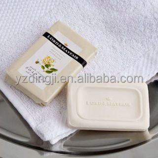 amazing hotel amenities supplier /chemical formula vegetable oil