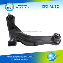 hot sales low price control arm bushing OEM 5L8Z3078AA 6L8Z3078AA suspension arm rubber bush