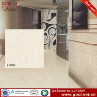 porcellanato living room wall tiles
