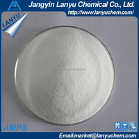 Oil drilling mud assistants 2-Acrylamido-2-Methylpropane Sulfonic Acid AMPS
