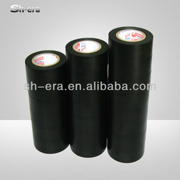 Rubber foam insulation tape
