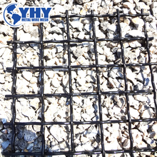 New high carton wire mesh for coal mine supporting mesh