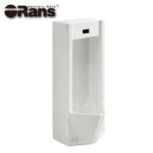 Orans Wall-Mouted toilet pee urine basin for toilet