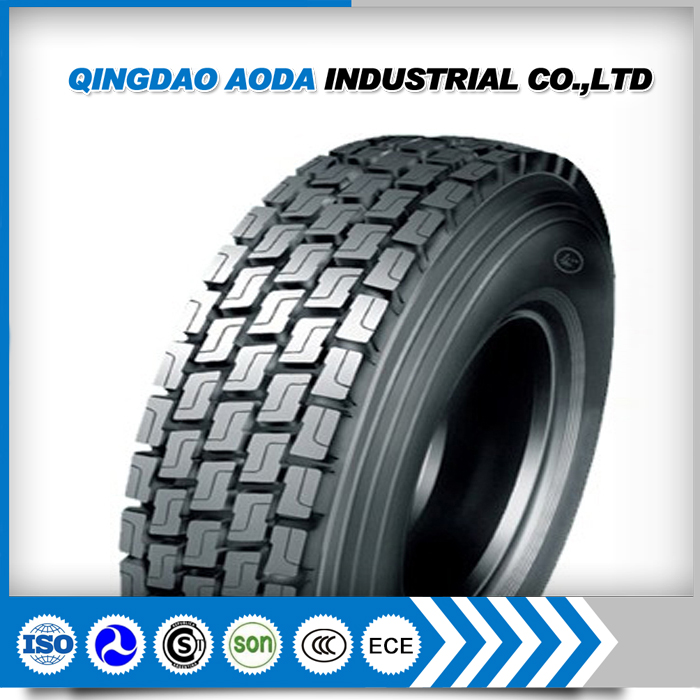 Best Brand Linglong D960 11r24.5 11.00r20 Truck Tires 295/75r22.5