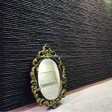 Light weight stone,faux stone wall panel,faux brick wall tiles