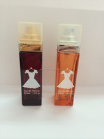 30ml car perfume bottle