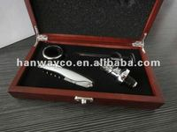 stocklot wine tool with high quality