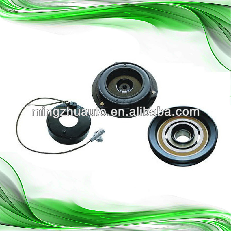 12V Electromagnetic Clutch For VW Santana