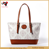 2015 bags alibaba shopping women's handbags