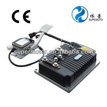 Motor controller for electric vehicle buy motor for Dc motor controller for electric car