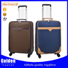 unique luggage sets luggage sets for girls cheap designer luggage sets